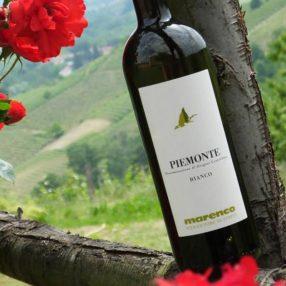 Piemonte Bianco Marenco